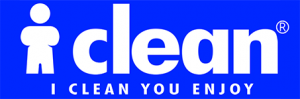 IClean Professional Aircon Maintenance Team In Singapore